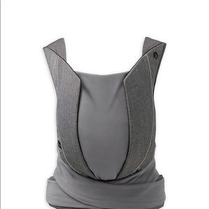 New Cybex Baby Carrier  in Grey Retail 199.00